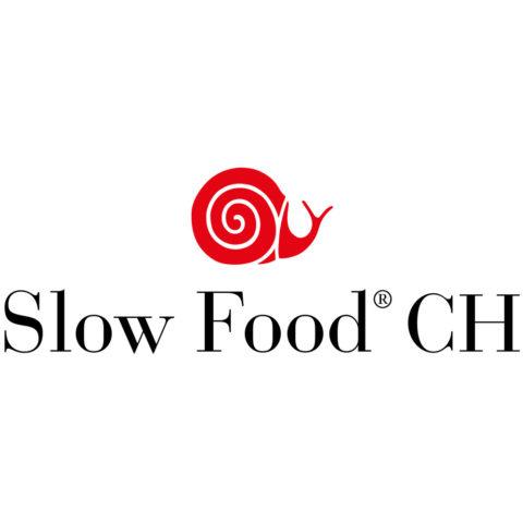 Reconnaissance Slow Food